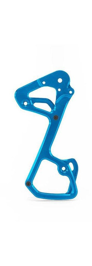 RD Cage for SRAM 11/12-speed